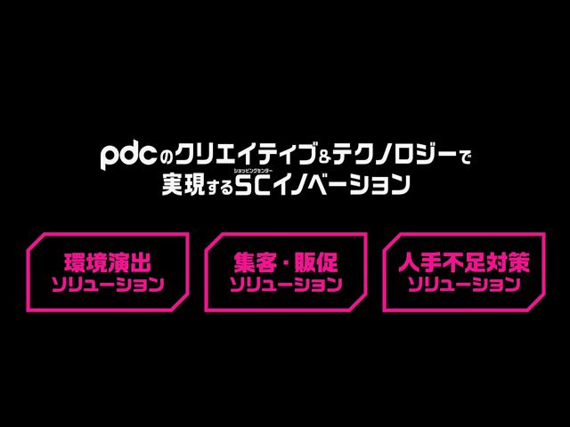 pdc_sc2019_02