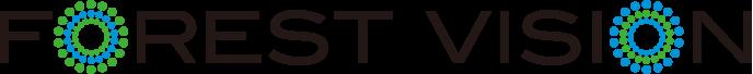 logo_forestvision